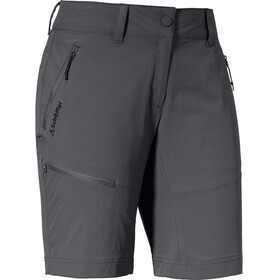 Schöffel Toblach1 Shorts Women grey